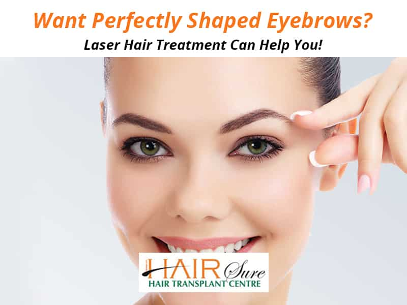 Unibrow Laser Hair Removal Cost India | Liptutor.org