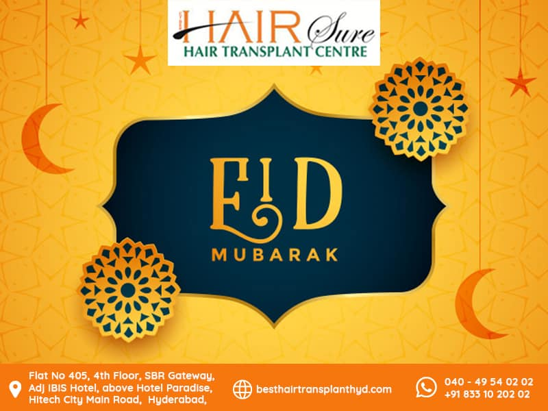 Have A Safe, Peaceful & Healthy Ramadan