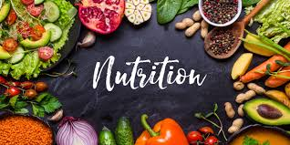 Know the essential nutrition food for healthy hair to contact Hair Sure, best Hair fall treatment center near me
