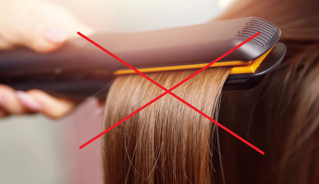 Know the importance of Healthy hair care at Best Hair Transplant center, a hair Restoration hospital near Hitech city